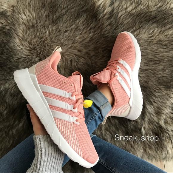 Nwt Adidas Womens Questar Flow